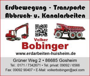bobinger_2016