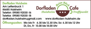 dorfladen_2016
