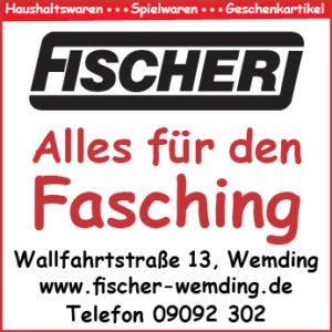 fischer_2016