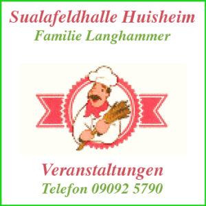 langhammer_2016