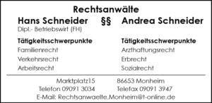ra-schneider_2016