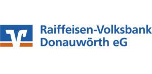 rvb-donauwoerth_2016