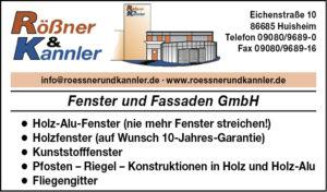 roessner-kannler_2016