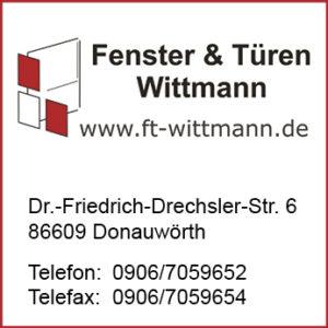 wittmann_2016
